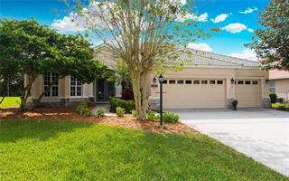 12414 Lobelia Ter, Lakewood Ranch, FL 34202