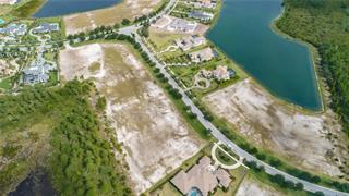 8418 Broadstone Ct, Bradenton, FL 34202