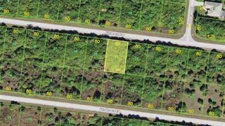 19441 Villanova Ave, Port Charlotte, FL 33954