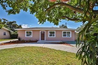 3107 18th Ave W, Bradenton, FL 34205
