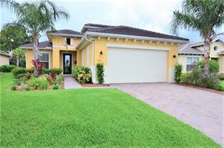 5061 Lake Overlook Ave, Bradenton, FL 34208