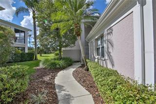 5702 Sheffield Greene Cir #88, Sarasota, FL 34235
