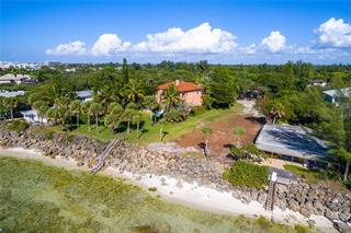 7324 Point Of Rocks Rd, Sarasota, FL 34242