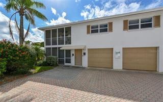 6300 Midnight Pass Rd #12, Sarasota, FL 34242