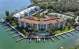 595 Dream Island Rd #22b, Longboat Key, FL 34228