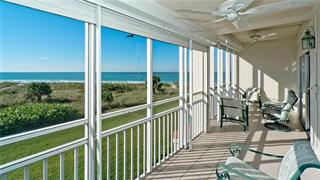7085 Gulf Of Mexico Dr #21, Longboat Key, FL 34228