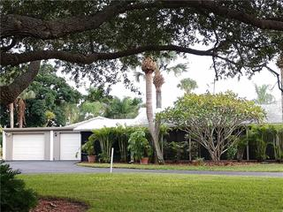 212 Hourglass Way #v-3, Sarasota, FL 34242
