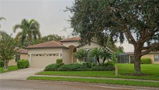 8103 Stirling Falls Cir, Sarasota, FL 34243