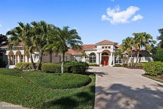 7147 Beechmont Ter, Lakewood Ranch, FL 34202