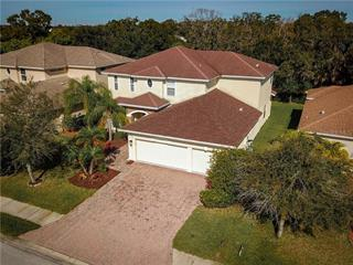 3707 65th Ave E, Sarasota, FL 34243