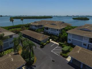 1377 Perico Pointe Cir #134, Bradenton, FL 34209