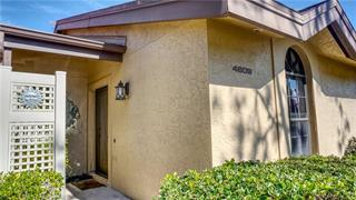 4609 Morningside #29, Sarasota, FL 34235