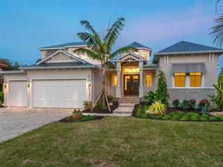 5063 Sandy Cove Ave, Sarasota, FL 34242