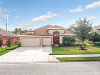 11233 77th St E, Parrish, FL 34219