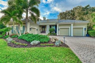 7304 Greystone St, Lakewood Ranch, FL 34202