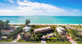 5635 Gulf Of Mexico Dr #104, Longboat Key, FL 34228