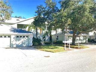 7280 Eleanor Cir #103, Sarasota, FL 34243