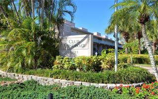 5055 Gulf Of Mexico Dr #433, Longboat Key, FL 34228