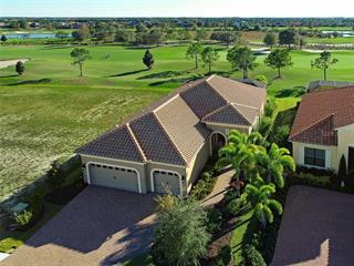 15418 Castle Park Ter, Lakewood Ranch, FL 34202