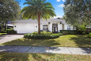 1754 South Dr, Sarasota, FL 34239