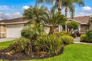5255 Peppermill Ct, Sarasota, FL 34241