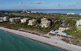 2141 Gulf Of Mexico Dr #6, Longboat Key, FL 34228