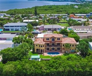 723 Jungle Queen Way, Longboat Key, FL 34228