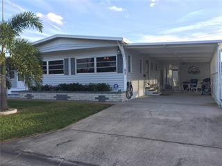 106 48th Avenue Ter W, Bradenton, FL 34207