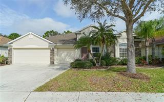 4247 67th Avenue Cir E, Sarasota, FL 34243