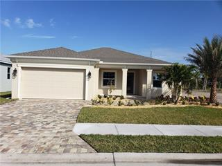 5469 56th Ct E, Bradenton, FL 34203