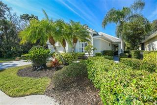 7824 Heritage Classic Ct, Lakewood Ranch, FL 34202