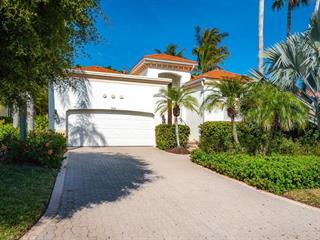 3526 Fair Oaks Ln, Longboat Key, FL 34228