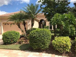 7443 Riviera Cv, Lakewood Ranch, FL 34202