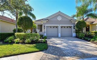 11410 Hawick Pl, Lakewood Ranch, FL 34202