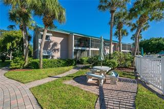 5643 Midnight Pass Rd #911, Sarasota, FL 34242