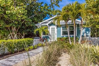 106 Willow Ave, Anna Maria, FL 34216