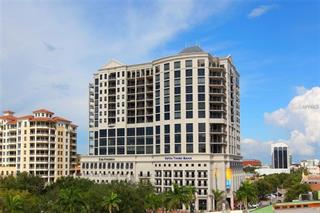 50 Central Ave #14g, Sarasota, FL 34236