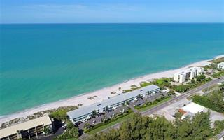 3155 Gulf Of Mexico Dr #217, Longboat Key, FL 34228