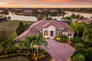 16409 Baycross Dr, Lakewood Ranch, FL 34202
