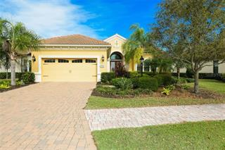 7513 Windy Hill Cv, Lakewood Ranch, FL 34202