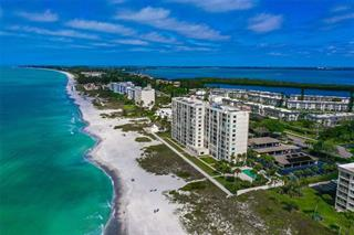 4401 Gulf Of Mexico Dr #707, Longboat Key, FL 34228