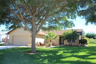 6613 15th Ave W, Bradenton, FL 34209