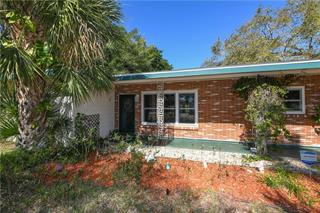 333 Whitfield Ave, Sarasota, FL 34243