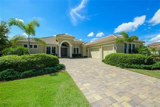 14906 Camargo Pl, Lakewood Ranch, FL 34202