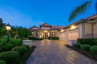 14611 Leopard Creek Pl, Lakewood Ranch, FL 34202