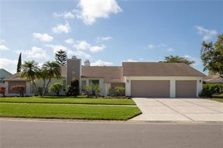 3716 Kingston Blvd, Sarasota, FL 34238