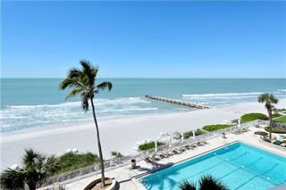2295 Gulf Of Mexico Dr #56, Longboat Key, FL 34228