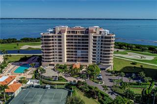 3040 Grand Bay Blvd #224, Longboat Key, FL 34228