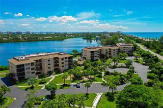 3500 Gulf Of Mexico Dr #201, Longboat Key, FL 34228