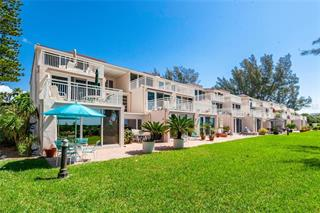 5055 Gulf Of Mexico Dr #516, Longboat Key, FL 34228